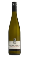 Riesling 2013, Escarpment