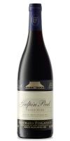 Galpin Peak Pinot Noir 2018, Bouchard Finlayson