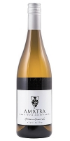 Amatra Jono's Wave White 2016, Catherine Marshall Wines