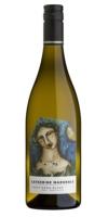 Sauvignon Blanc 2020, Catherine Marshall Wines