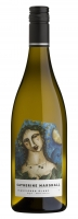 Sauvignon Blanc 2018, Catherine Marshall Wines