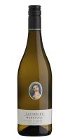 Sauvignon Blanc 2016, Catherine Marshall Wines