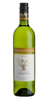 Chenin Blanc Arum Fields 2016, Darling Cellars