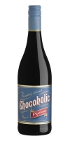Chocoholic Pinotage 2018, Darling Cellars