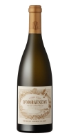 Reserve Chenin Blanc 2016, DeMorgenzon
