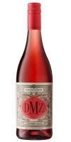 DMZ Cabernet Sauvignon Rosé, DeMorgenzon