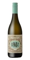 DMZ Chardonnay 2018, DeMorgenzon