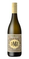 DMZ Chenin Blanc 2016, DeMorgenzon