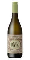DMZ Sauvignon Blanc 2015, DeMorgenzon