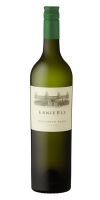 Sauvignon Blanc 2017, Ernie Els Wines