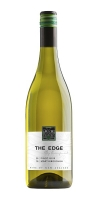 The Edge Pinot Gris 2016, Escarpment