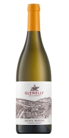 Estate Reserve Chardonnay 2017, Glenelly