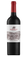 Estate Reserve Red Blend 2011, Glenelly