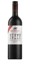 Glass Collection Merlot 2016, Glenelly
