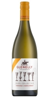Glass Collection Unoaked Chardonnay 2018, Glenelly