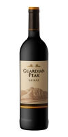 Shiraz 2014, Guardian Peak