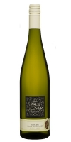 Close Encounter Riesling 2016, Paul Cluver Wines