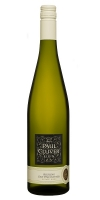 Dry Encounter Riesling 2015, Paul Cluver Wines