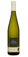 Gewurztraminer 2016, Paul Cluver Wines