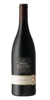 Estate Pinot Noir 2017, Paul Cluver Wines