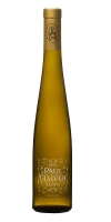 Noble Late Harvest Riesling 2017, Paul Cluver Wines