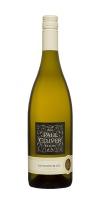 Sauvignon Blanc 2017, Paul Cluver Wines