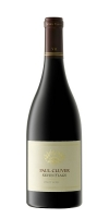 Seven Flags Pinot Noir 2015, Paul Cluver Wines