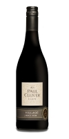 Village Pinot Noir 2017, Paul Cluver Wines