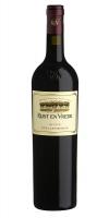 Estate Wine 2014, Rust en Vrede – Magnum
