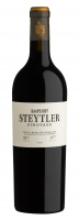 Steytler Pinotage 2017, Kaapzicht