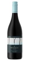 Pinot Noir 2018, Trentham Estate