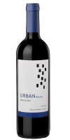 Urban Maule Red Blend 2012, O. Fournier