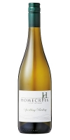 Home Creek Sparkling Riesling 2015, Waipara Springs