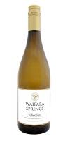 Pinot Gris 2019, Waipara Springs