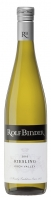 Eden Valley Riesling 2018, Rolf Binder