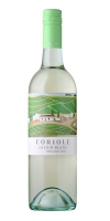 Chenin Blanc 2016, Coriole