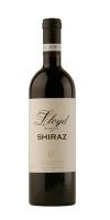 Lloyd Reserve Shiraz 2014, Coriole