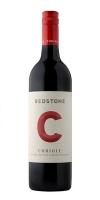 Redstone Cabernet Sauvignon 2012, Coriole