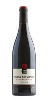 Pinot Noir 2015, Escarpment