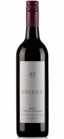 Stock Route Shiraz/Cabernet, Hollick