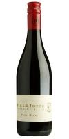 Pinot Noir 'Vue de Nord' 2015, Pike & Joyce, Pikes