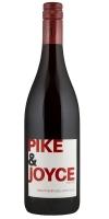 Rapide Pinot Noir 2016, Pike & Joyce, Pikes