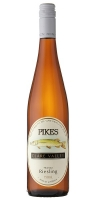 Hills & Valleys Riesling 2015, Pikes