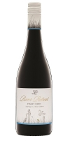 Pinot Noir 2017, River Retreat, Trentham Estate