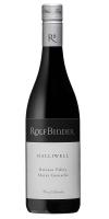 Halliwell Shiraz/Grenache, Rolf Binder