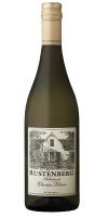 Stellenbosch Chenin Blanc 2018, Rustenberg