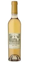 Straw Wine 2017, Rustenberg