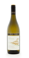 Chardonnay 2015, Trentham Estate