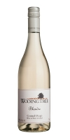 Blondie Rosé 2019, Wooing Tree