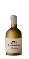 Hooiwijn Straw Wine, Donkiesbaai